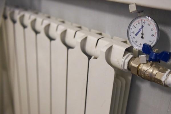 Отопление в Москве 2019: когда включат, график отопительного сезона