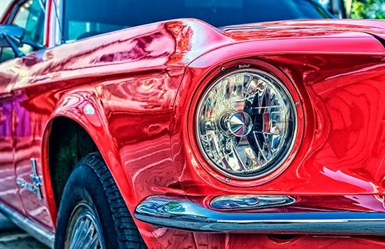 Цены на автомобили в 2020 году: прогноз