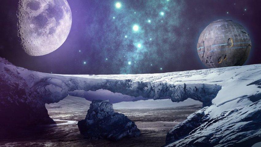 Межзвездных объектов в Солнечной системе станет больше: ученые сделали прогноз