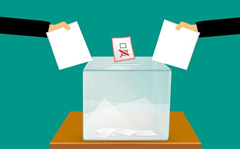 Какие выборы будут в 2020 году в России: чего ожидать и где выбирать?