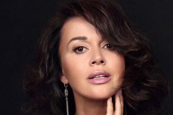 Последние новости Анастасия Заворотнюк на сегодня, 02.10.2019: состояние здоровья актрисы