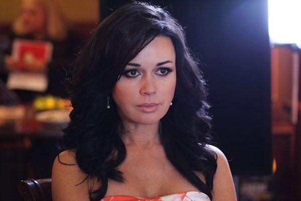 Сегодня последние новости Анастасия Заворотнюк: что случилось, состояние здоровья сейчас, 3 октября