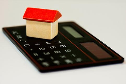 Обозначен уровень ипотечных ставок на 2020 год
