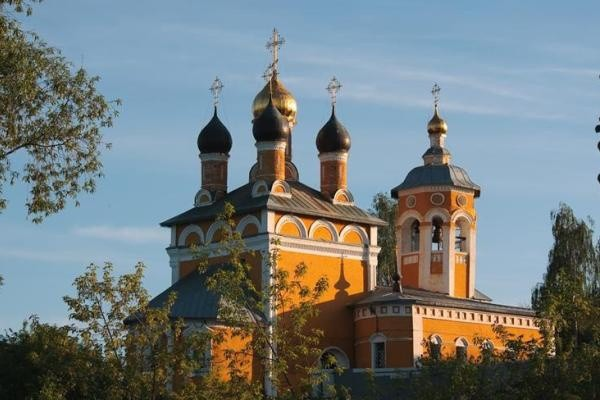 Какой праздник сегодня, 10.10.2019, церковный: календарь православных праздников