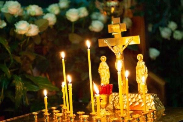 Праздник сегодня, 12 октября, какой церковный: 12.10.2019 православный праздник