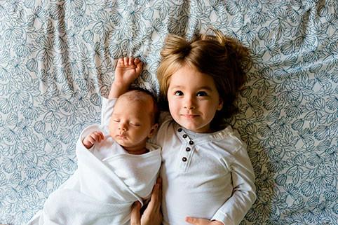 Детские пособия до 3 лет в 2020 году: новый законопроект для молодых семей