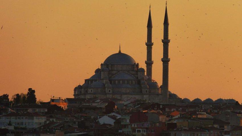 Опаснейший разлом под Стамбулом активизировался: прогноз ученых неутешительный