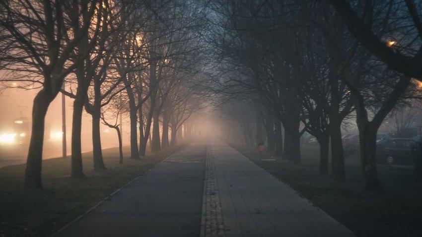 Украину накрыло облако угарного газа: что происходит?