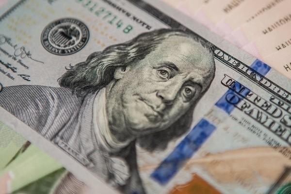 Эксперты рассказали о грядущих изменениях курса доллара