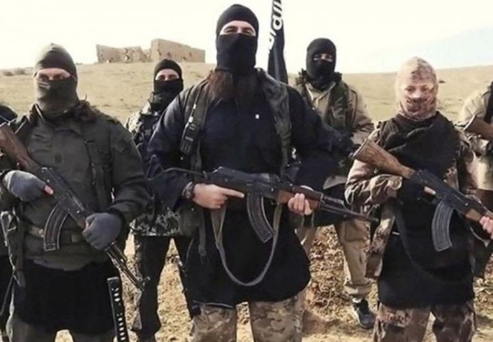 Преемник аль-Багдади долго не протянет, считают в Госдепе