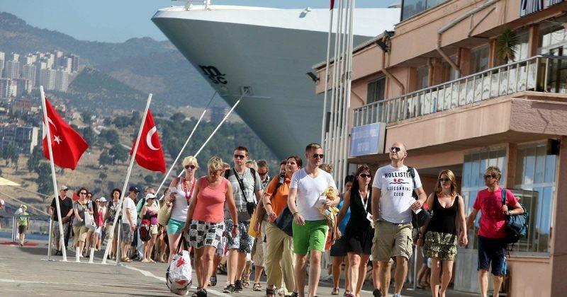 Россияне, перебравшиеся жить в Турцию, не хотят возвращаться обратно
