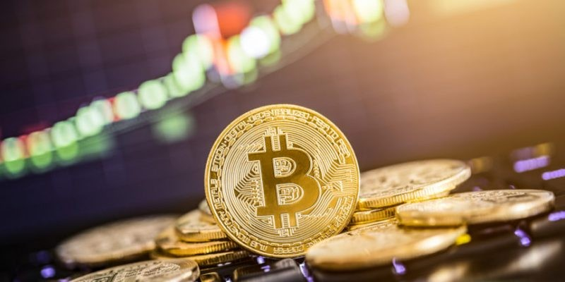 Курс биткоина вырастет до 15 тыс. долларов США только при одном условии