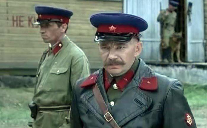 Российский актёр Виталий Жигалин скончался в возрасте 48 лет после продолжительной болезни