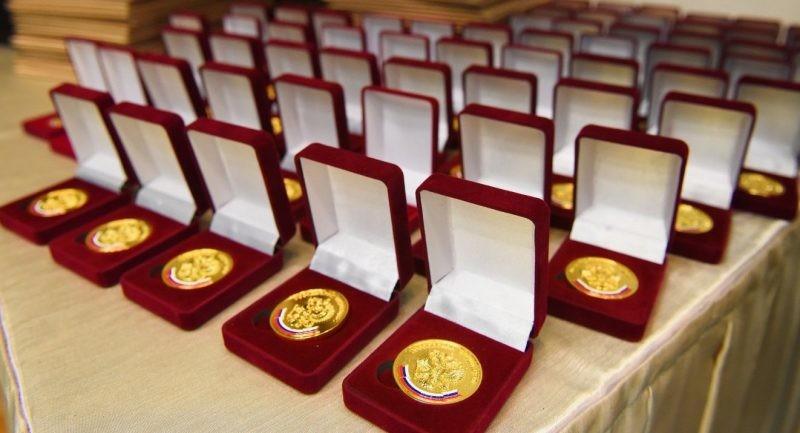 Получить золотую медаль в школе в 2020 году будет намного сложнее