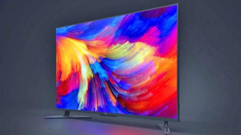 В России стартует масштабная распродажа смартфонов и телевизоров Xiaomi 11 ноября 2019 года