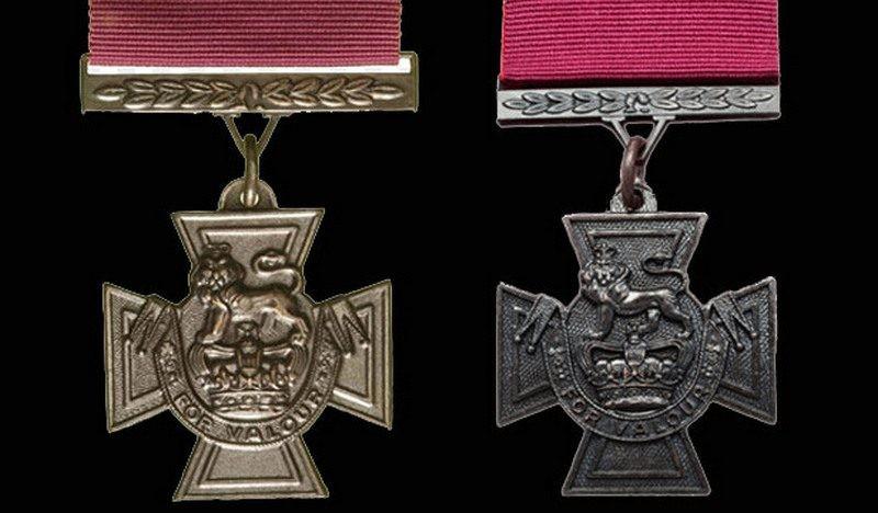 Стоимость самых дорогих медалей и орденов оценивается в баснословное состояние