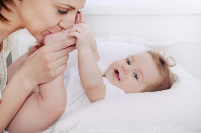 Входит ли декрет и отпуск по уходу за ребенком в общий трудовой стаж: ответ на волнующий будущих матерей вопрос