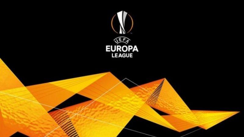 Лига Европы УЕФА и матчи 4 тура групповой стадии прошли с 6 по 7 ноября 2019 года