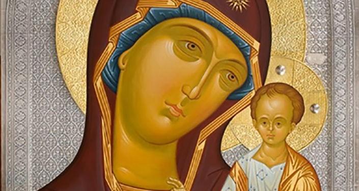 10 ноября 2019 года отмечается праздник Параскевы Льняницы