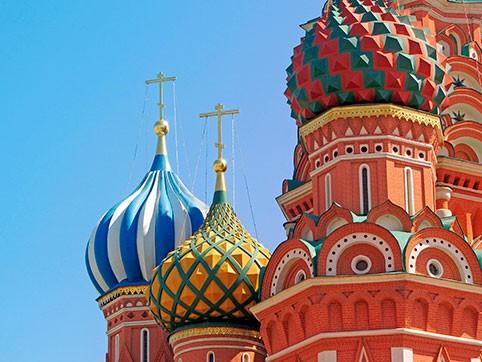 Города-миллионники России в 2020 году: список