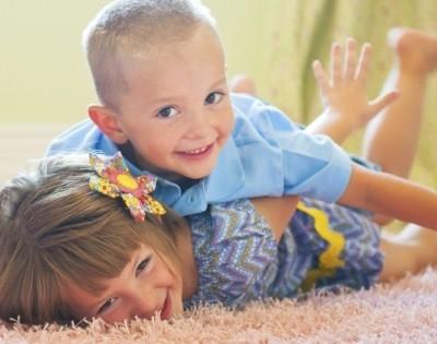 Гематокрит понижен у ребенка: 5 показаний для анализа, подготовка к обследованию