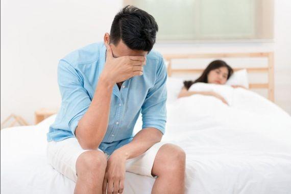 Добавки тестостерона повышают риск тромбообразования в два раза