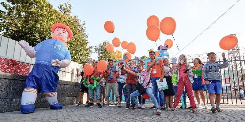 Мосгостур 2020: путевки для льготных категорий граждан