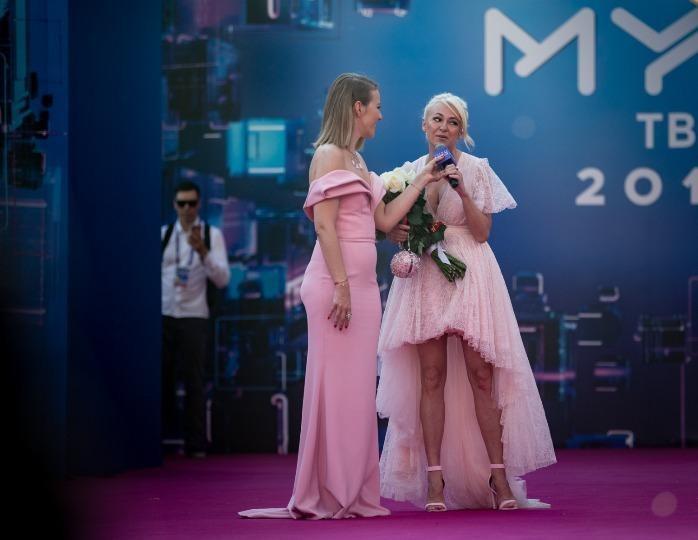 Яна Рудковская беременна, эта информация стала распространяться среди фанатов звезды