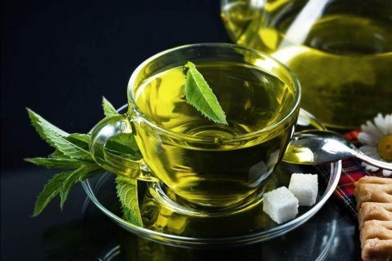 Ученые: некоторые виды чая могут быть опасны для здоровья