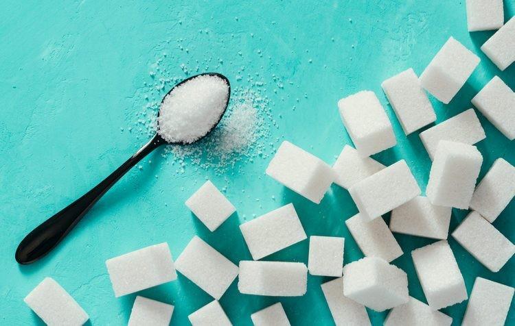 Диабетики в панике: в России возникли проблемы с инсулином