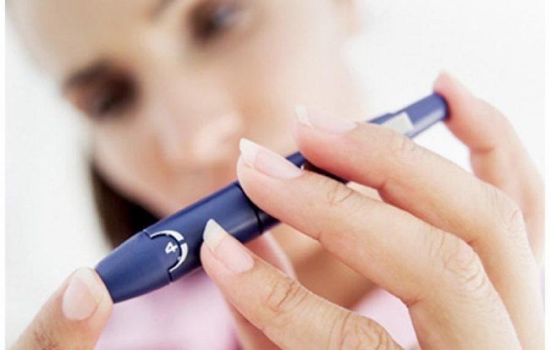 Всемирный день борьбы с диабетом, отмечаемый 14 ноября, был создан с целью рассказать обществу о заболевании