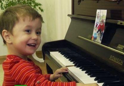 Ульяновские чиновники отказали россиянке в лекарстве для больного сына