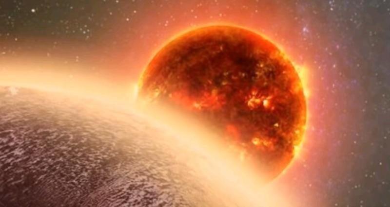 Российские ученые рассказали, когда на Земле наступит конец света