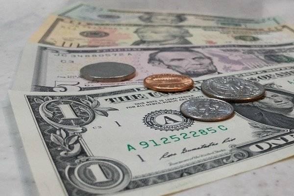 Эксперты усомнились в укреплении рубля
