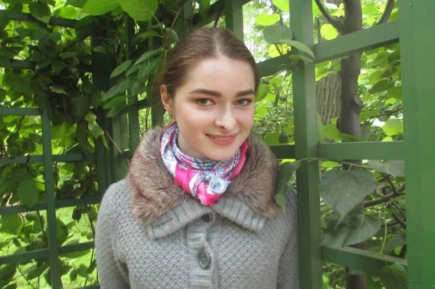 Убийство студентки в Санкт-Петербурге назвали «актом безумия»