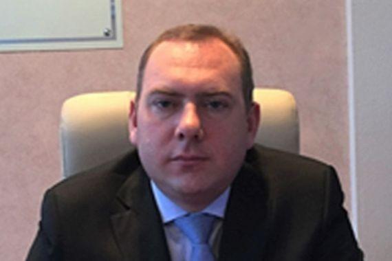 В Пензе ГИБДД задержала пьяного единоросса с поддельным прокурорским удостоверением