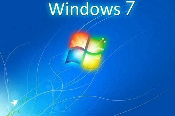 Пользователи Windows 7 все еще могут бесплатно «обновиться» до Windows 10