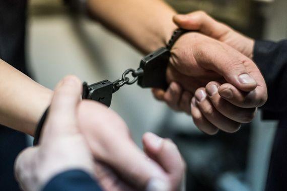 В Вольске рецидивист ворвался в дом и изнасиловал пенсионерку