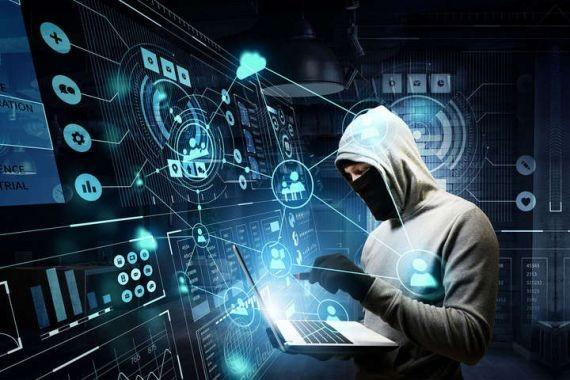 В «Лаборатории Касперского» предупредили об угрозе для банковских карт