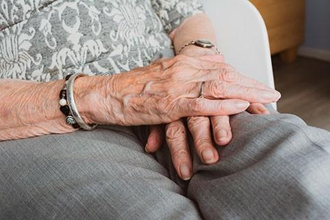 Когда и на сколько повысят пенсии по старости в 2020 году