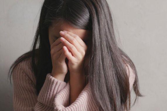 15-летняя девушка в Башкирии забеременела после изнасилования