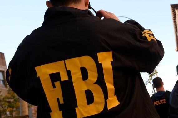 Американские спецслужбы предупредили об опасности «умных» телевизоров