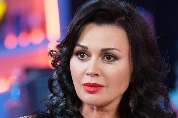 Анастасия Заворотнюк новости сегодня, 11.12.2019: муж пытается спасти актрису