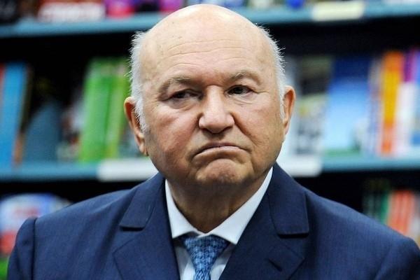 Причина смерти Юрия Лужкова раскрыта