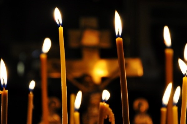 Какой праздник сегодня православный, 14.12.2019: церковный календарь праздников на сегодня, 14 декабря 2019 года