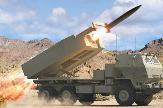 В США заявили о создании ракеты, способной обойти российскую ПВО