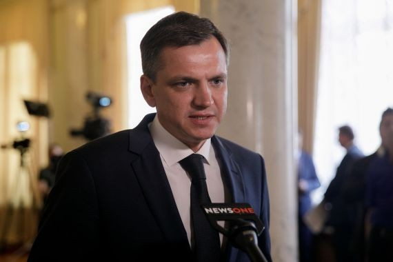 В Раде заявили, что украинцы владеют русским лучше, чем сами россияне