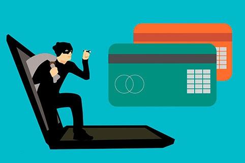 Онлайн-МФО облюбовали мошенники: как защититься?