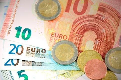 Курс евро на январь 2020 год: свежий прогноз, таблица
