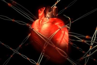 11 ранних симптомов, которые указывают на сердечно-сосудистые заболевания